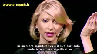 psicologia delle emozioni e della postura