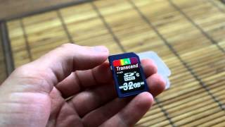 How to Repair a Corrupted Memory Card - wikiHow