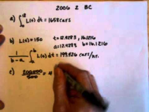 2006 2 BC