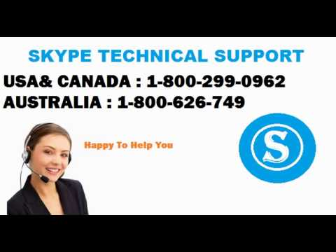 SKYPE   1-800-299-0962  Technical Support Phone Number@#@