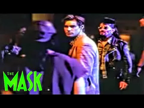 Xxx Mp4 The Mask 1994 Unseen Footage 3gp Sex