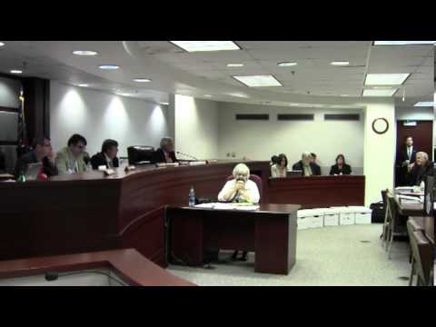 What about other coal plants closing? @ GA PSC 2013-06-18