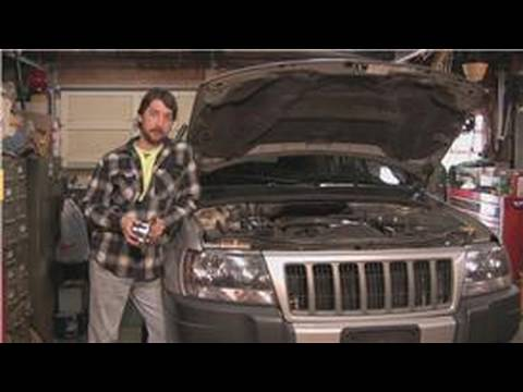 Car Maintenance : How to Sell Car Parts