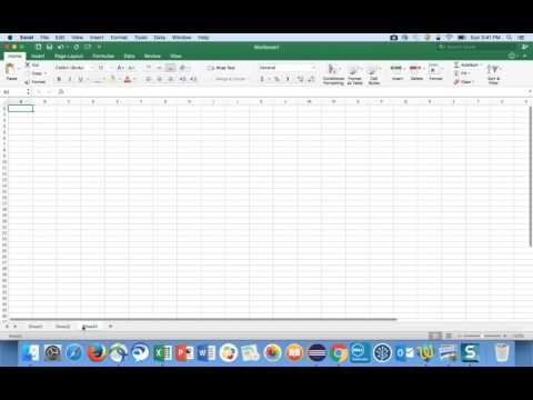 Excel Reading Java Code For Selenium DataProvider