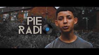 RDOT - Weight [Music Video]   Pie Radio