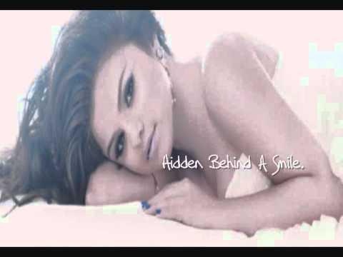 Hidden Behind A Smile_3