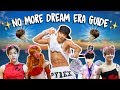 Download A Guide To BTS: No More Dream Era In Mp4 3Gp Full HD Video