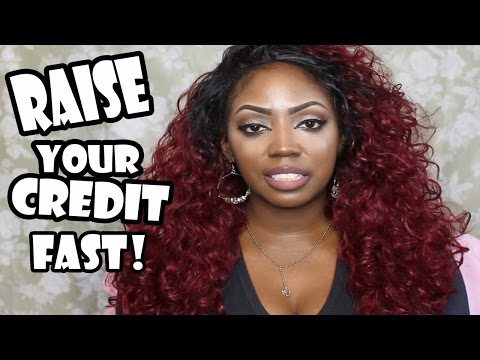 How To Improve Your Credit Score Fast| Car Repos | Easy Tips To Get Excellent Credit