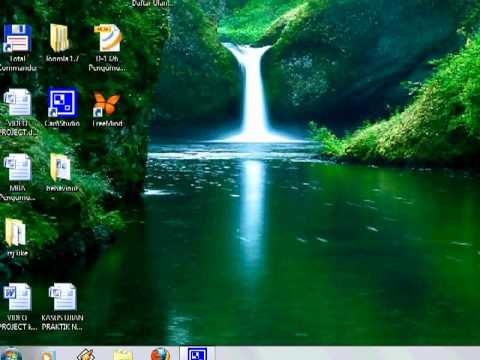Install Windows Live Essentials 2011 2.mp4