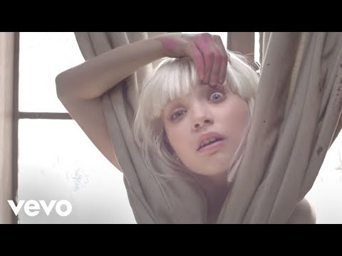Xxx Mp4 Sia Chandelier Official Music Video 3gp Sex