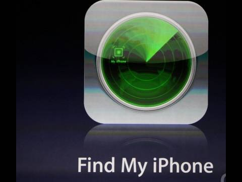 Recover a STOLEN iPhone! - Find My iPhone Review - AppJudgment