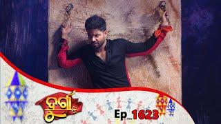 Durga | Full Ep 1623 | 21st Feb 2020 || Odia Serial – TarangTV