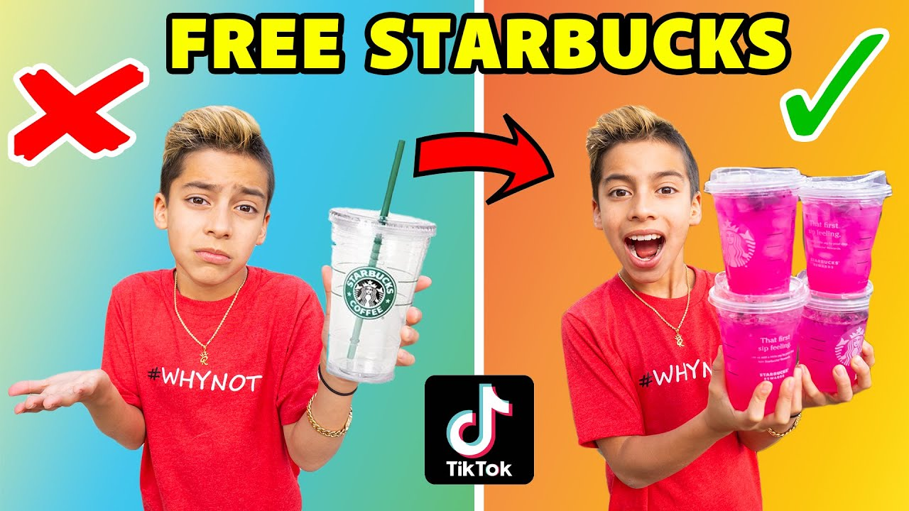 We Tested VIRAL TikTok LIFE HACKS... **THEY WORKED** | The Royalty Family