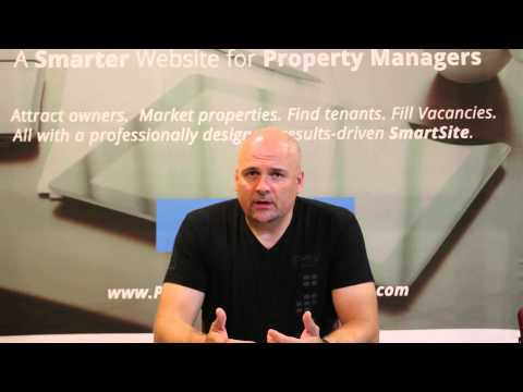 SEO for Property Managers Part 9 - Build a Great Homes for Rent Page