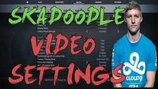 skadoodle settings Videos - 9tube tv