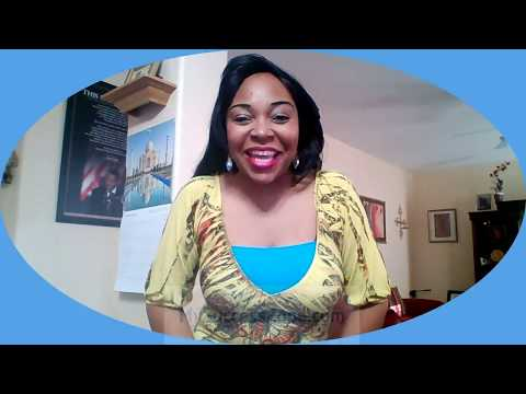 Business Tip From Tracie Davis | Build A Pipeline For Your Business