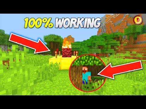 Minecraft Xbox One/360 How To Spawn Herobrine (Ps3/PS4/XboxOne/Xbox360/WiiU)