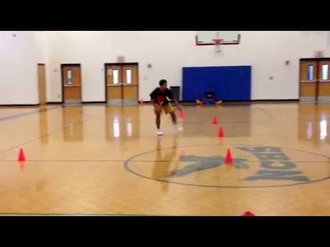 Basketball City Training Atlanta Ga