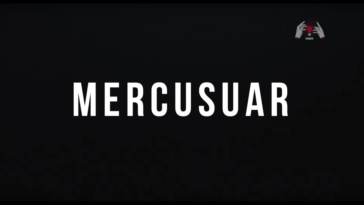 Download Kunto Aji - Mercusuar MP3 Gratis