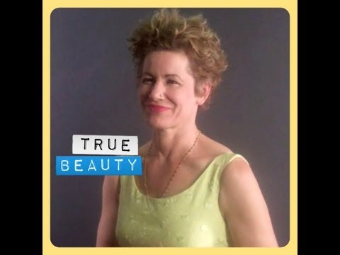 #Organic #Beauty, #Natural #Men, #Health #Crimes - Kiki Answers Your Questions
