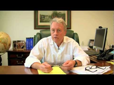 DUI Lawyer Jon Artz, Off the Record - Do you represent USC Trojan fans? (VIDEO)