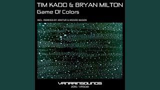 Game Of Colors Original Mix