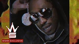 """Future """"Buy Love"""" (WSHH Exclusive - Official Music Video)"""