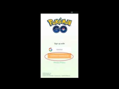 Pokemon Go 0 29 2 APK for Android Jelly Bean 4 1  4 2   4 3 +higher! fix loading screen stuck too
