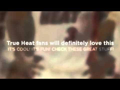 Where to Buy Miami Heat Jersey, Miami Heat Jersey Review, Lebron Miami Heat Jersey