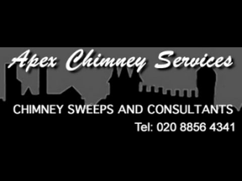 Chimney Pots, Cowls And Birdguards London