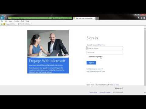 Downloading Windows Server 2012   ITflee.com