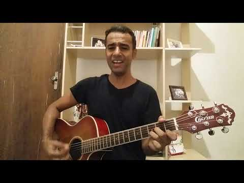 Fabrício Assis - Play The Game Tonight (Kansas Cover)