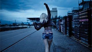 Vicetone & Tony Igy - Astronomia & Shuffle Dance