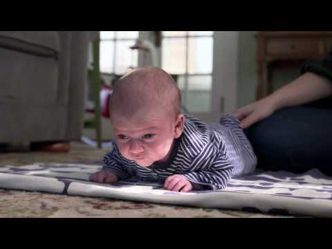 Car Seats Aren't Cribs: Safe Sleep for Baby | Penfield Children's Center