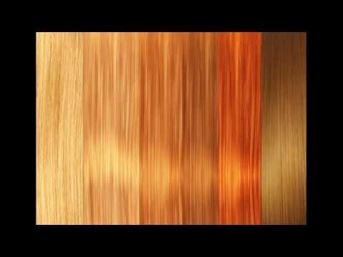 Dark Strawberry Blonde Hair Dye Ideas