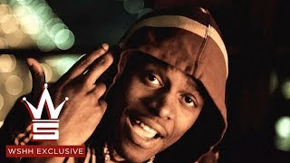 """Booka600 """"City Of HEC"""" (OTF) (Prod. by Young Chop) (WSHH Exclusive - Official Music Video)"""