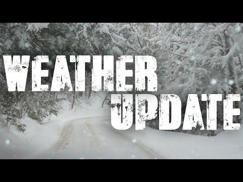 URGENT!! Colorado Springs/Denver Update!!