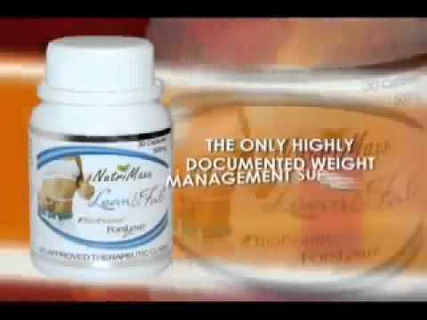 Lose weight, 5-15 lbs in 2 weeks! The world's ultimate weight management product