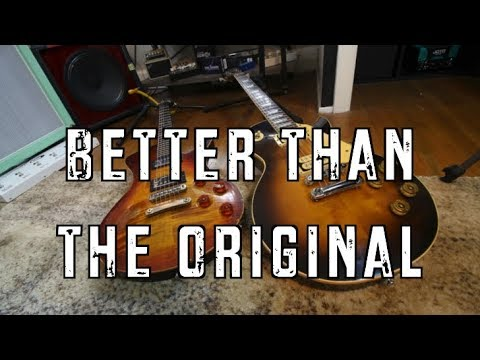 10 Covers Better Than The Original