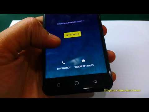 Micromax Canvas1 C1 Hard Reset ,Pattern Lock ,Password, G-mail,Google , All Lock Remove Solution