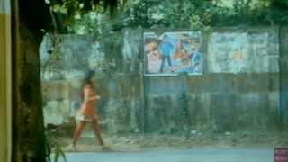 Nijamellam Maranthu Full Video Song HD - Ethir Neechal