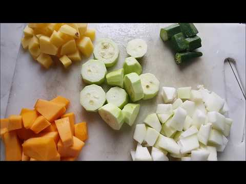 Very Tasty Vegetables Cooking | So Delicious & Healthy Food Bangladesh