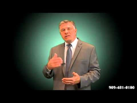What is an Answer to a Complaint in a Civil Trial?   Corona Trial Attorney