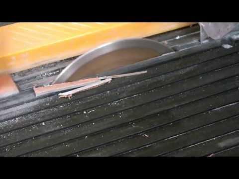 Accurate PCB cutter,Plasplugs DWW100 cutting PCB