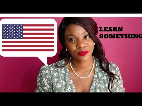 SHOULD AMERICANS LEARN SPANISH?