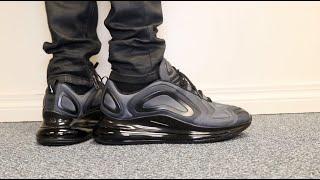 sports shoes fcfff 689fa NIKE AIR MAX 720
