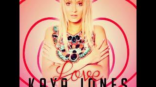 Kaya - LOVE