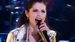 Pitch Perfect 3 Trailer #2 2017 Movie - Official