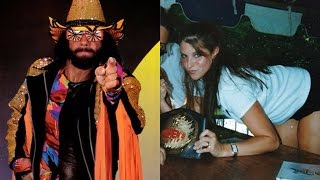 10 Insane Unsolved Mysteries of the WWE