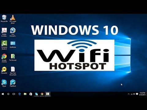 Windows 10 - Keep losing WiFi connection? Easy Fix